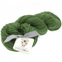 Lana Grossa Slow Wool Lino Farbe 9.jpg