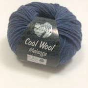 Lana Grossa Cool Wool Farbe 128