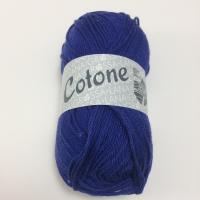 Lana Grossa Cotone Farbe 12