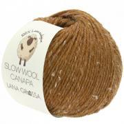 Lana Grossa Slow Wool Canapa Farbe 3.jpg