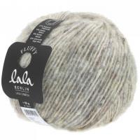 Lana Grossa lala Berlin Fluffy Farbe 103.jpg