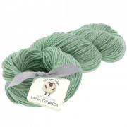 Lana Grossa Slow Wool Lino Farbe 10.jpg