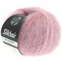 Lana Grossa Silkhair uni Farbe 87.jpg