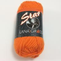 Lana Grossa Star Farbe 2