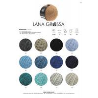 fs2020-ecopuno-farbkarte-ganzjahresgarn-lana-grossa3.jpg