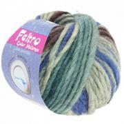 Lana Grossa Feltro Color melange Farbe 1009.jpg