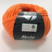 Lana Grossa Cool Wool Farbe 418