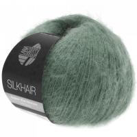 Lana Grossa Silkhair uni Farbe 127.jpg
