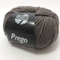Lana Grossa Prego Farbe 9