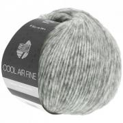 Lana Grossa Cool Air Fine Farbe 12.jpg