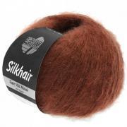 Lana Grossa Silkhair uni Farbe 114.jpg