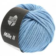 Lana Grossa Mille II Farbe 88.jpg