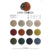 hw2019-marys-tweed-farbkarte-verzwirnt-tweednoppen-lana-grossa.jpg