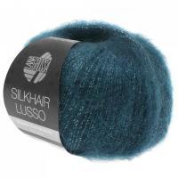 Lana Grossa Silkhair Lusso Farbe 920.jpg