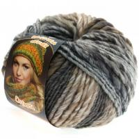 Lana Grossa Olympia Farbe 26.jpg