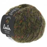 Lana Grossa lala Berlin Fluffy Farbe 120.jpg