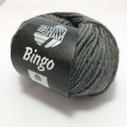 Lana Grossa Bingo Farbe 120