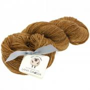 Lana Grossa Slow Wool Lino Farbe 3.jpg