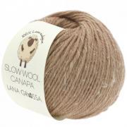 Lana Grossa Slow Wool Canapa Farbe 2.jpg