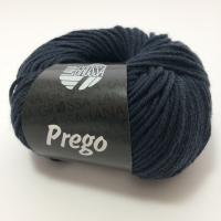 Lana Grossa Prego Farbe 12