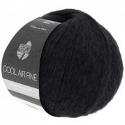 Lana Grossa Cool Air Fine Farbe 14.jpg