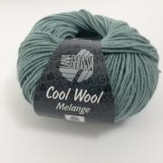 Lana Grossa Cool Wool Farbe 132