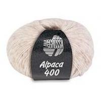 Alpaca-400.jpg