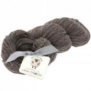 Lana Grossa Slow Wool Lino Farbe 4.jpg