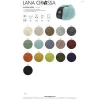 hw2021-alpaca-moda-farbkarte-schlauchbaendchen-lana-grossa.jpg