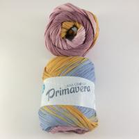 Lana Grossa Primavera Farbe 125