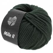 Lana Grossa Mille II Farbe 117.jpg