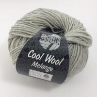 Lana Grossa Cool Wool Farbe 443