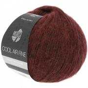 Lana Grossa Cool Air Fine Farbe 7.jpg