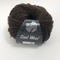 Lana Grossa Cool Wool Farbe 436