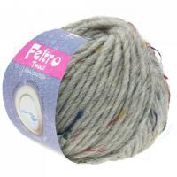 Lana Grossa Feltro Tweed Farbe 656.jpg