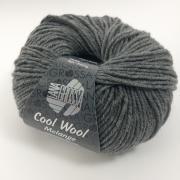 Lana Grossa Cool Wool Farbe 412
