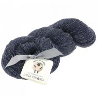 Lana Grossa Slow Wool Lino Farbe 13.jpg