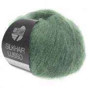 Lana Grossa Silkhair Lusso Farbe 911.jpg
