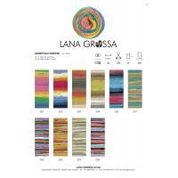 fs2020-gomitolo-doppio-farbkarte-baendchengarn-lana-grossa.jpg