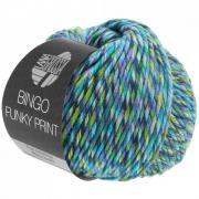 Lana Grossa Bingo Funky Print Farbe 407.jpg