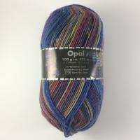 Opal Hundertwasser Farbe 3207