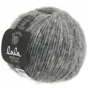 Lana Grossa lala Berlin Fluffy Farbe 106.jpg
