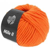 Lana Grossa Mille II Farbe 509.jpg
