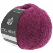 Lana Grossa Cool Air Fine Farbe 6.jpg