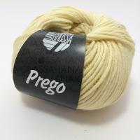 Lana Grossa Prego Farbe 2