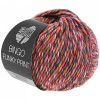 Lana Grossa Bingo Funky Print Farbe 401.jpg