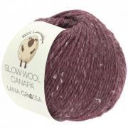 Lana Grossa Slow Wool Canapa Farbe 13.jpg