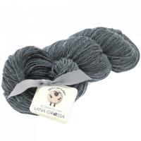 Lana Grossa Slow Wool Lino Farbe 7.jpg
