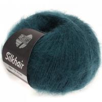 Lana Grossa Silkhair uni Farbe 83.jpg