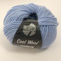 Lana Grossa Cool Wool Farbe 430